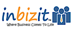 Inbizit's Company logo