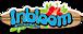 Inbloom Stickers Logo
