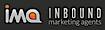 Kestrel Interactive's Competitor - Inboundmarketingagents logo