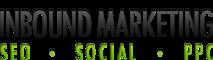 Inbound Marketing Omaha's Company logo