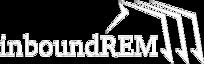 Inbound Rem's Company logo