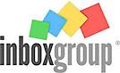 Inbox Group's Company logo