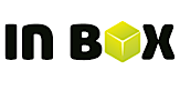 Inbox Removals's Company logo