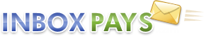 Inboxpays's Company logo