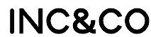 Inc & Co's Company logo