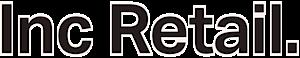 Inc Retail's Company logo