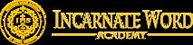 Incarnate Word Academy's Company logo