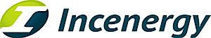 Incenergy's Company logo
