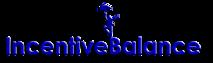 Incentive Balance's Company logo
