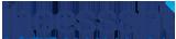 Incessant Technologies's Company logo