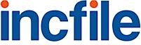 Incfile's Company logo