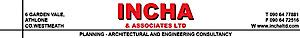 Incha & Associates's Company logo