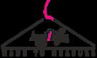 Inchitape's Company logo