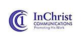 Inchrist Communications's Company logo