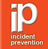 Incident Prevention's Company logo