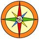 Incinotes's Company logo