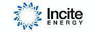 Incite Energy's Company logo