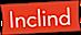 Mindfactek Solutions's Competitor - Inclind logo