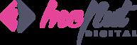 IncNut Digital's Company logo