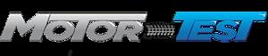 Incognitapro's Company logo