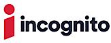 Incognito Software, Inc.'s Company logo