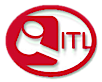 Income Tax Library's Company logo