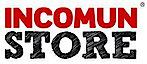 Incomun Store's Company logo
