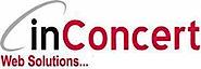 inConcert Web Solutions's Company logo