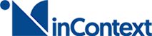 inContext 's Company logo