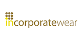 Incorporatewear's Company logo