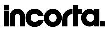 Incorta's Company logo