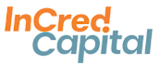 InCred Capital's Company logo