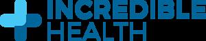 Incredible Health's Company logo