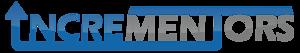 Incrementors's Company logo