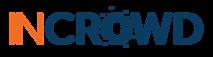 InCrowd Sports's Company logo