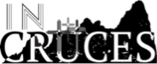 Incruces's Company logo