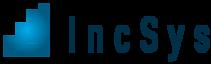 IncSys's Company logo