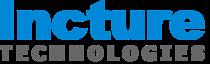 Incture Technologies's Company logo