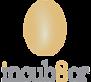Incub8or Partners's Company logo