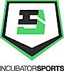Incubatorbasketball's Company logo