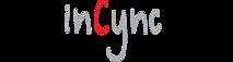 inCync's Company logo