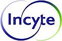 Incyte's Company logo
