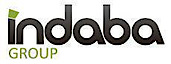 Indaba Group's Company logo