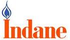 Indane's Company logo