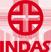 INDAS's Company logo