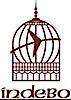 INDEBO's Company logo