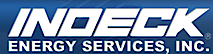 Indeckenergy's Company logo