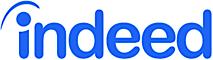 Indeed's Company logo