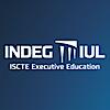 Indeg Iul Iscte Executive Education's Company logo