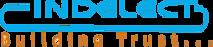 Indelect Technologies's Company logo